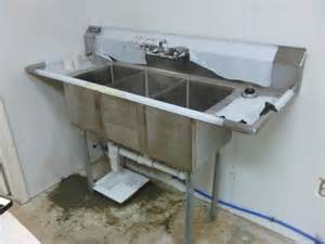 Floor Sink by Floor Sinks Plumbing Zone Professional Plumbers Forum