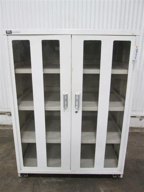 Vidmar Cabinet For Sale Classifieds