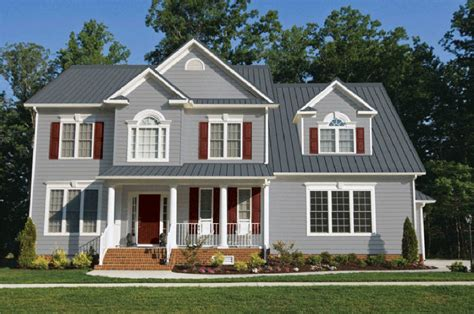 Metal House Plans With Wrap Around Porch midwest manufacturing energy star products