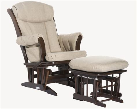 dutailier sleigh glider with ottoman dutailier great value 856 grand sleigh glider kids n cribs