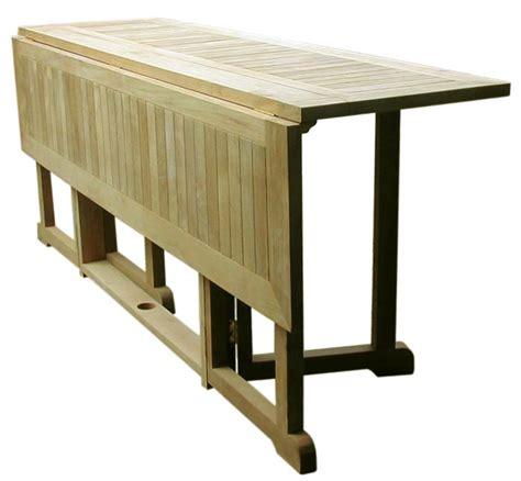 chatodax armadi divani usati parma 71 images mobili da bagno armadi