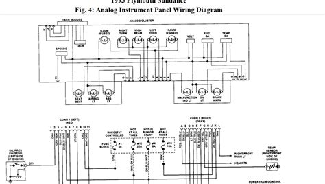 1987 jeep wrangler fuel sending unit ohms wiring diagrams