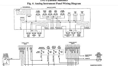 1987 jeep wrangler wiring diagram jeffdoedesign