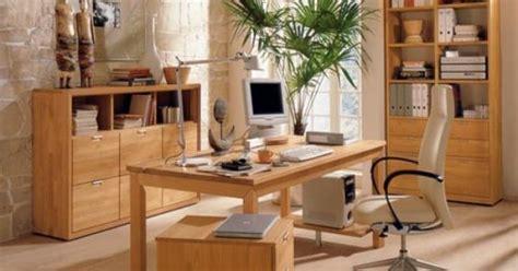 zen home office design ideas relaxing home office design zen office decorating and