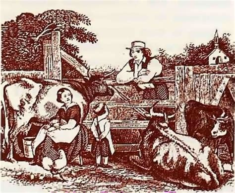 an agricultural testament books living plain and simple back to godhead