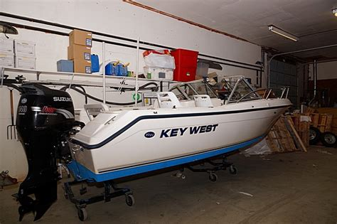 Suzuki Boat Dealers 02 Key West 2020dc 12 000 The Hull Boating And