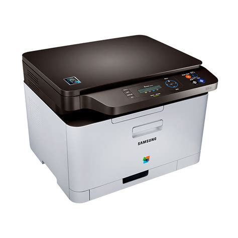 multifunction color laser printer printers multifunction color multifunction printer sl c460w
