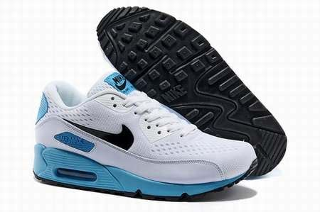 Sepatu Nike Airmax 19 donde comprar air max baratas nike air max mujer harga sepatu nike air max flyknit
