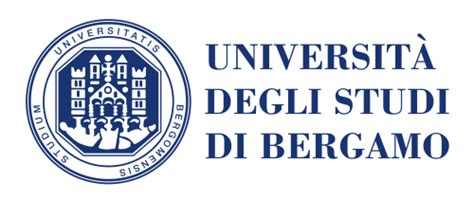 unibg lettere universit 192 degli studi di bergamo salone dello studente