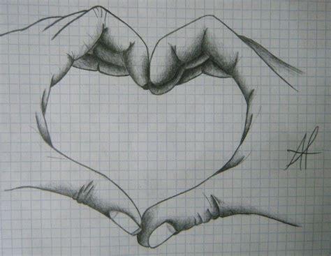 disegni a matita fiori le 25 migliori idee su disegni a matita su