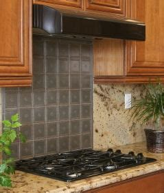 Kitchen Exhaust Fan Cleaning Tips A Stove S Exhaust Fan Need To Be Regularly Cleaned