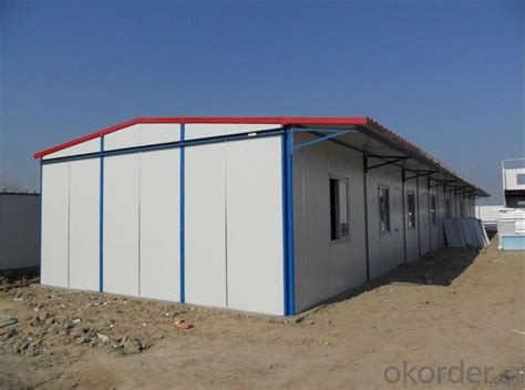 buy house ta buy sandwich panel house ta type with high quality price size weight model width