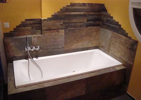 badewanne keramik design 5002256 badezimmer badewanne badezimmer