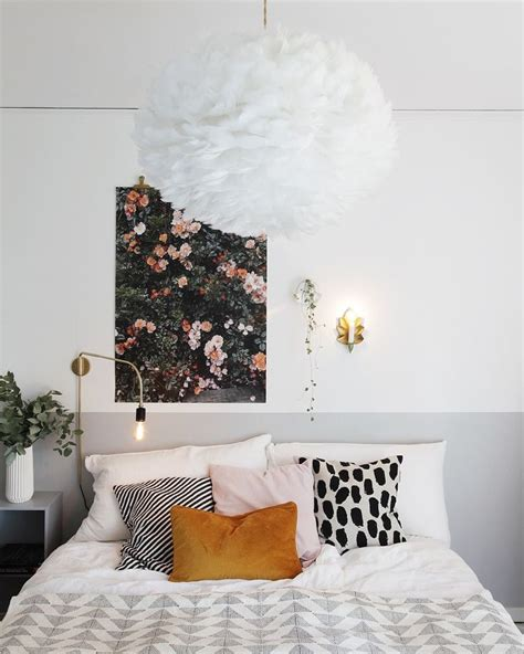 funky bedrooms 25 best ideas about funky bedroom on orange bedroom decor funky style and orange