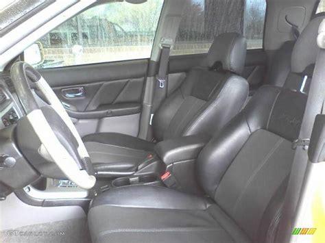 service manual auto manual repair 2005 subaru baja interior lighting 2005 subaru baja sport