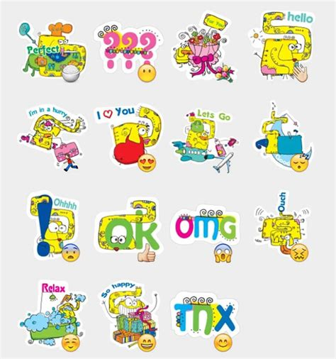 viber doodle ideas 131 best images about viber stickers on