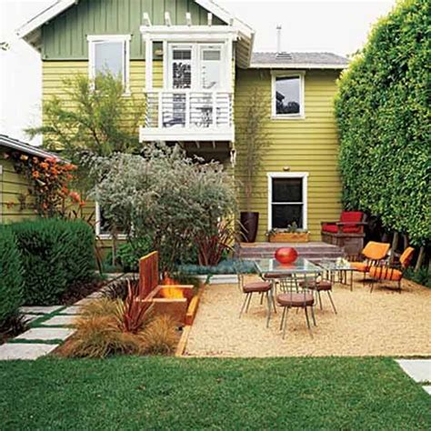 nice backyard nice yard yard ideas pinterest