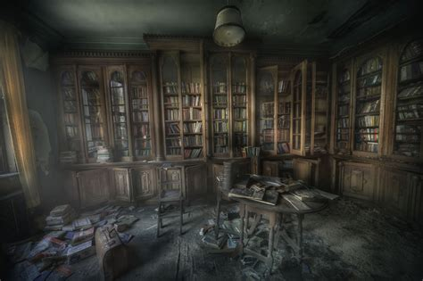 creepy room hauntingly beautiful abandoned europe meet urbex master andre govia