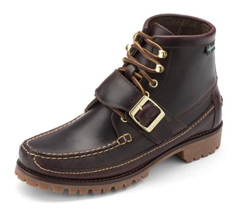 most popular motorcycle boots 100 the most popular men u0027s 100 business