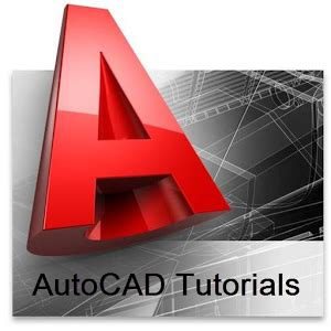autocad tutorial book free download autocad 3d training manual pdf all about free books