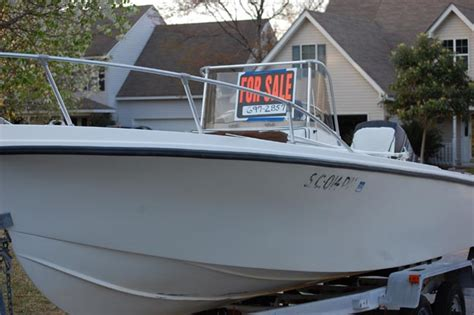 mako boat cushions for sale 1982 20 mako center console reduced the hull truth