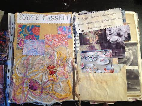 sketchbook versi 3 7 2 petals sketchbook textiles tea textiles