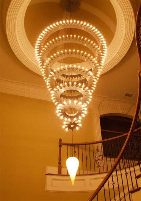 amazing wireless schproket lights blend romance
