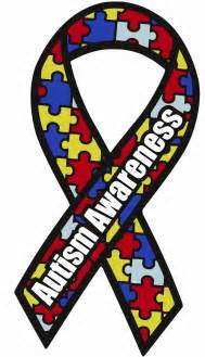 autism awareness colors vision and autism autism awareness month mindsight