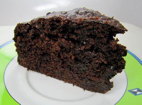 kuchen im februar low budget cooking kleine kuchen 07 k 246 stlichkeiten im