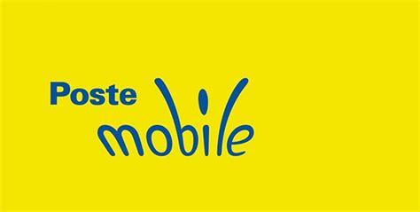 apn poste mobili apn postemobile configurazione per android e iphone