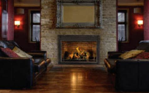 Fireplace Repair Atlanta by Atlanta Ga Fireplace Reface We Do It All Low Cost