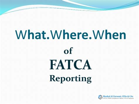 practical guide to fbar and fatca reporting for individual filers books fatca implications