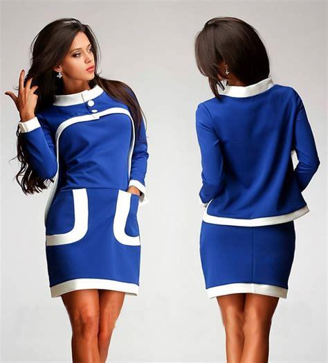 Dress Florensia jual baju musim dingin newhairstylesformen2014