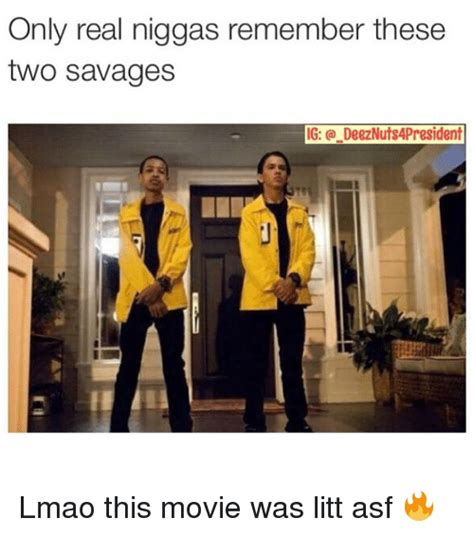 Remember These by Search Savages Memes On Sizzle