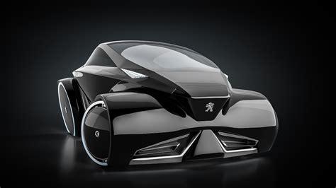 design concept uk peugeot concept car design product design bournemouth