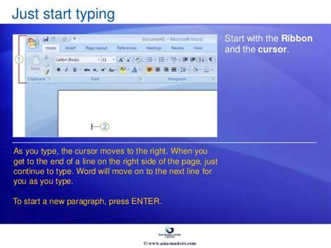 Cd Master Microsoft Office 2007 microsoft 174 office word 2007 skills compentencies