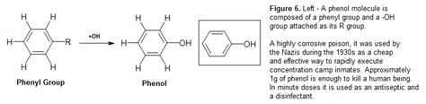 Multiplek Phenol nomenclature of arenes chemistry libretexts