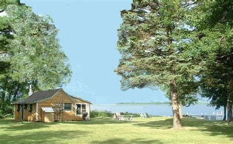 Lake Ontario Cottage Rentals by Duck Blind
