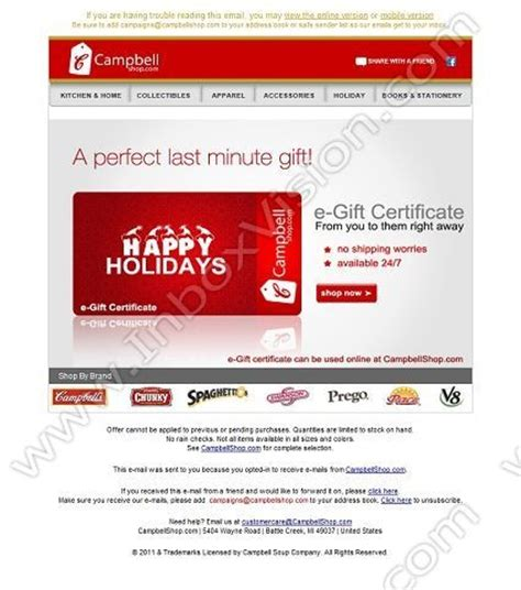Aero Gift Card - 1000 images about email design gift card on pinterest