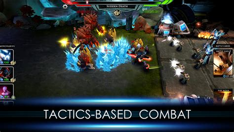 best game mod ios pocketfullofapps tower defence game breach td released