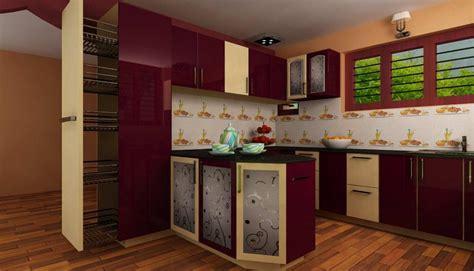 kitchen wardrobes designs kitchen wardrobes designs kitchen design ideas