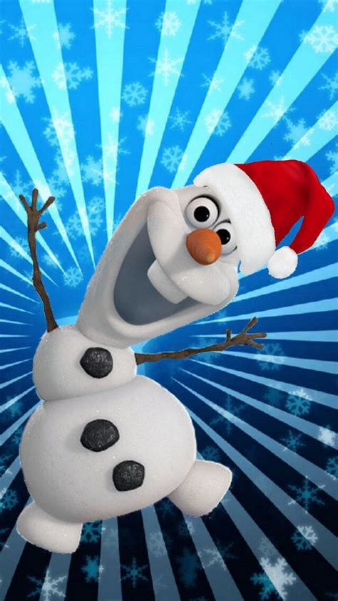 wallpaper christmas olaf 293 best olaf images on pinterest disney frozen frozen