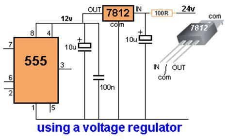 integrated circuit 555 pdf 100 ic circuits