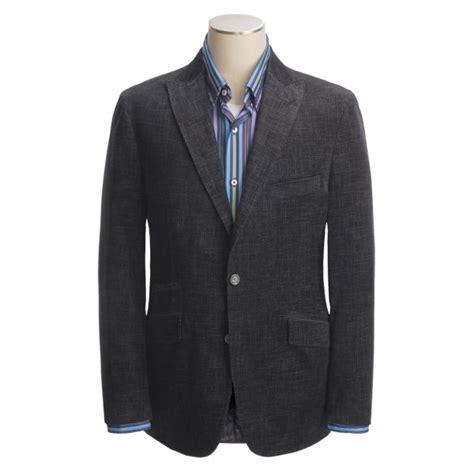 blazers sport coats 929 tees