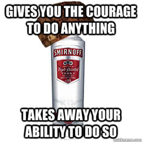Memes Alcohol - hilarious scumbag alcohol memes 20 pics picture 20