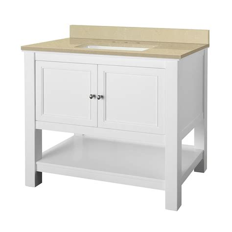 home decorator vanity 100 home decorator vanity home decorators