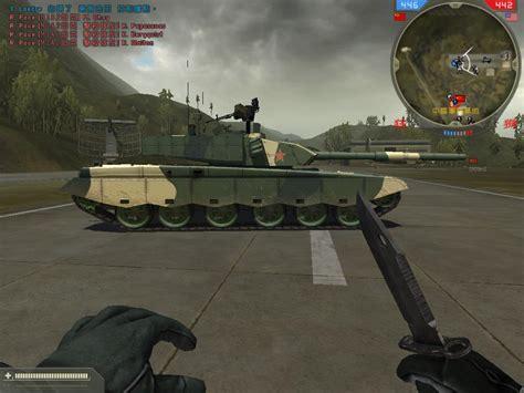 in image battlefield 2 mod db lr image lions roar mod for battlefield 2 mod db