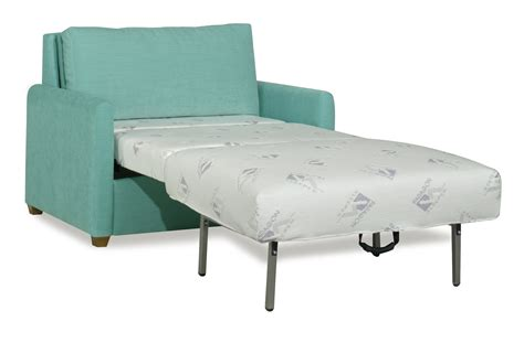 Charming Comfortable Pull Out Sofa #8: Maxresdefault.jpg
