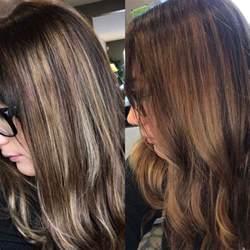 toner for hair color wella color charm toner t14 pale ash reviews