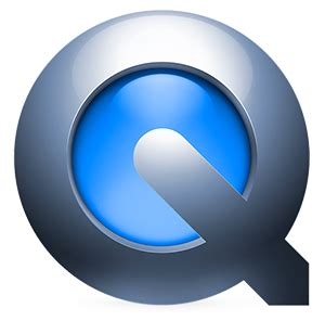 quicktime player for android quicktime free app downloads